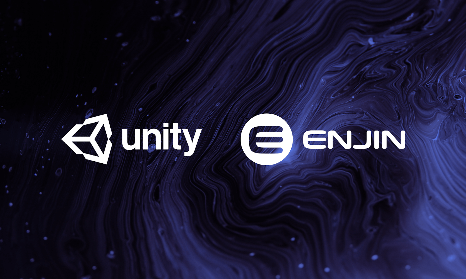 unity wallet for cryptocurrency