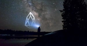 Reviewing EOS's Ongoing Development Since Its Mainnet Launch