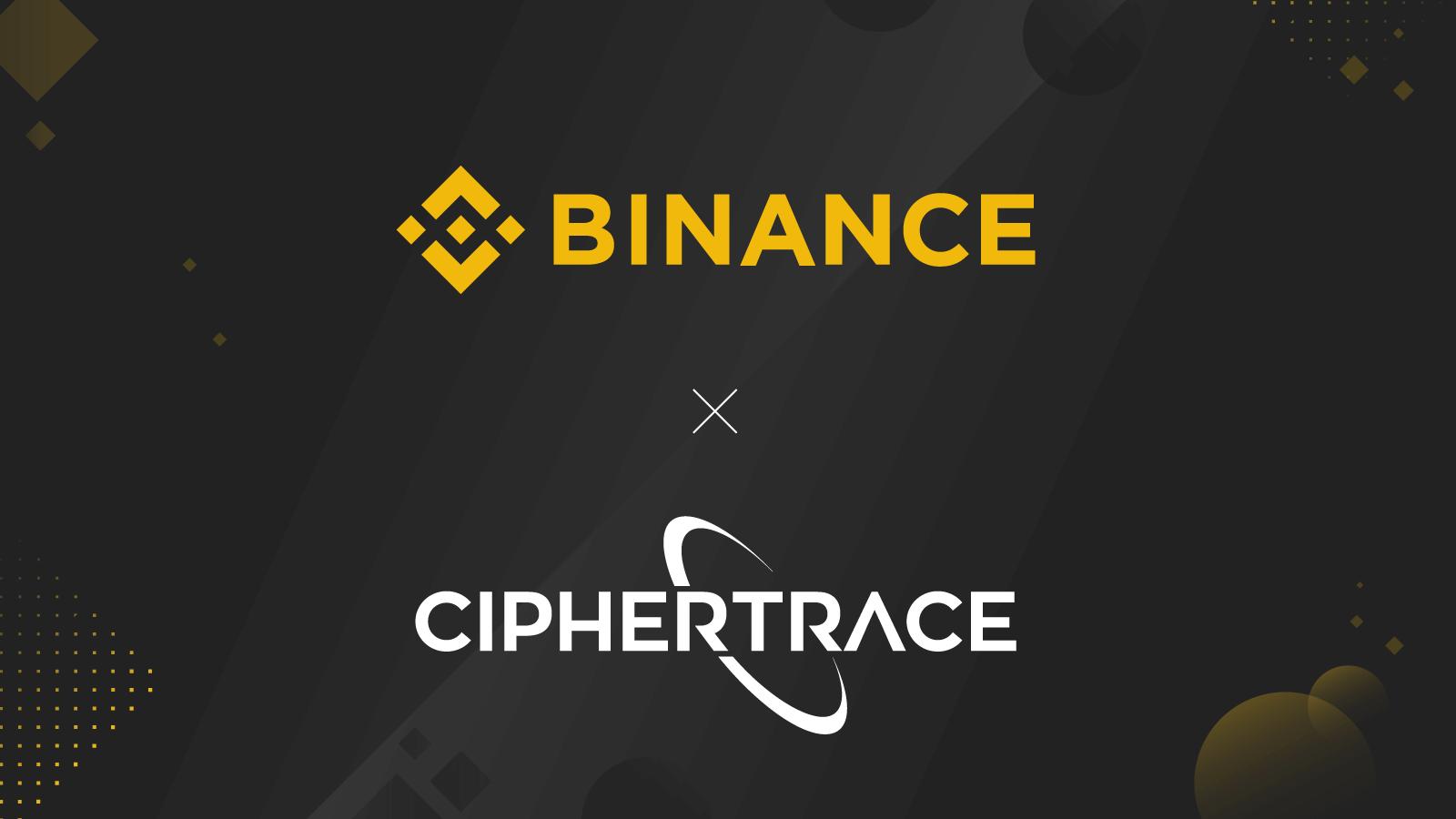 money partners cryptocurrency exchange