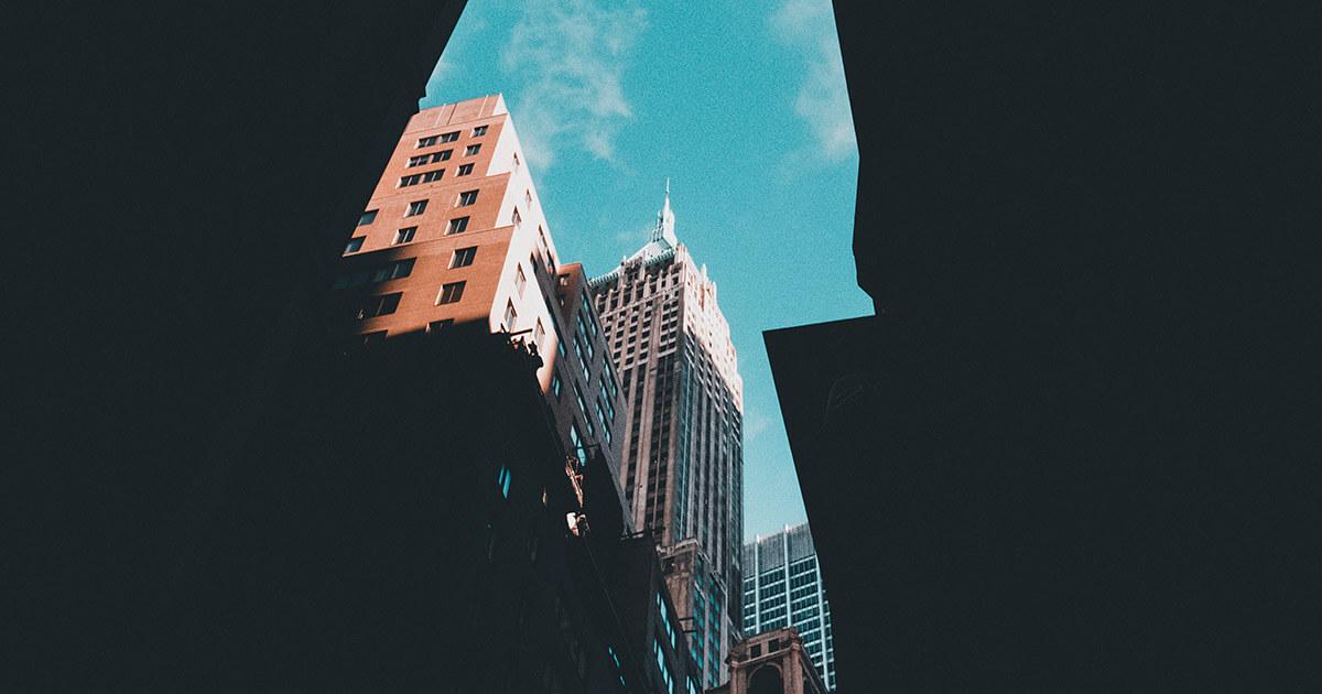 Bittrex fails to obtain BitLicense, New York regulators cite