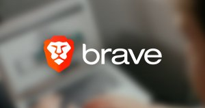 https://cryptoslate.com/brave-launches-worlds-first-privacy-focused-browser-that-pays-users-crypto-to-view-ads/