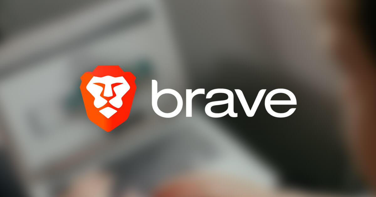 Brave Browser testing BAT tipping for Twitter thumbnail
