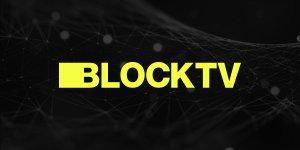 BLOCKTV
