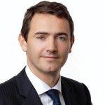 Steven Rees Davies