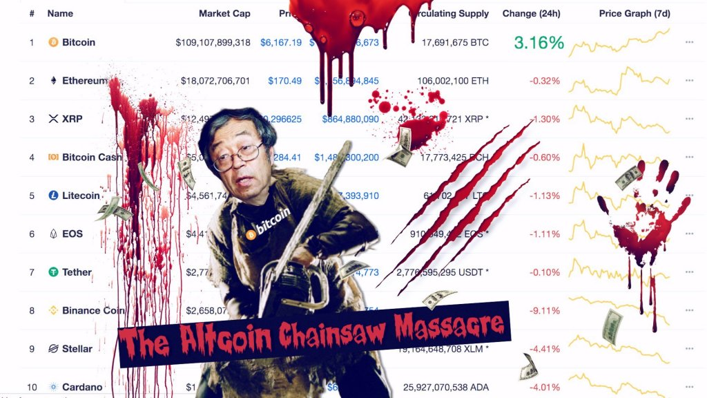 altcoin-massacre-may-2019-1024x576.jpg (1024×576)