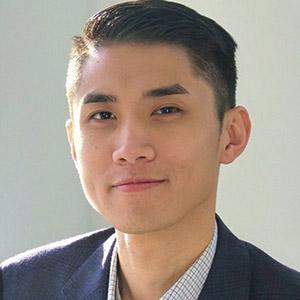 Kory Hoang