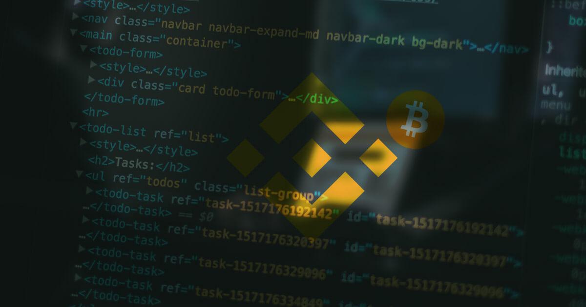 trapped.lt - Bitcoin, Litecoin, Ethereum, Kriptovaliutos bitcoin forumų nariai