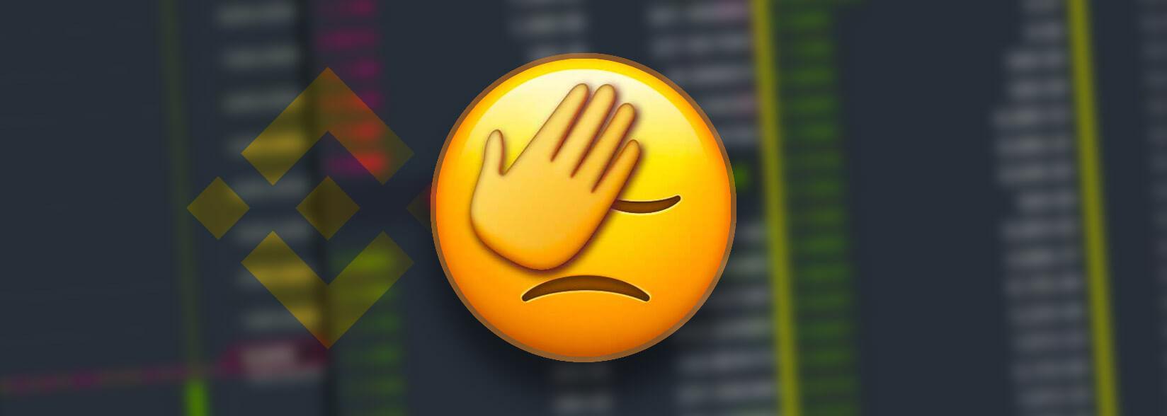 reddit buy ordes cryptocurrency