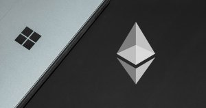 Microsoft's Azure releases new development kit for Ethereum blockchain