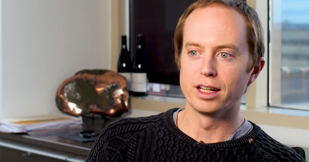 Shapeshift CEO Erik Voorhees: Bitcoin has an 80% chance it will hit $50k within a year