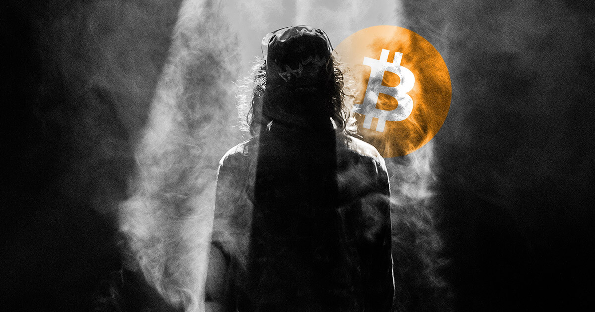 Researcher debunks Craig Wright's claims of heavy Bitcoin mining