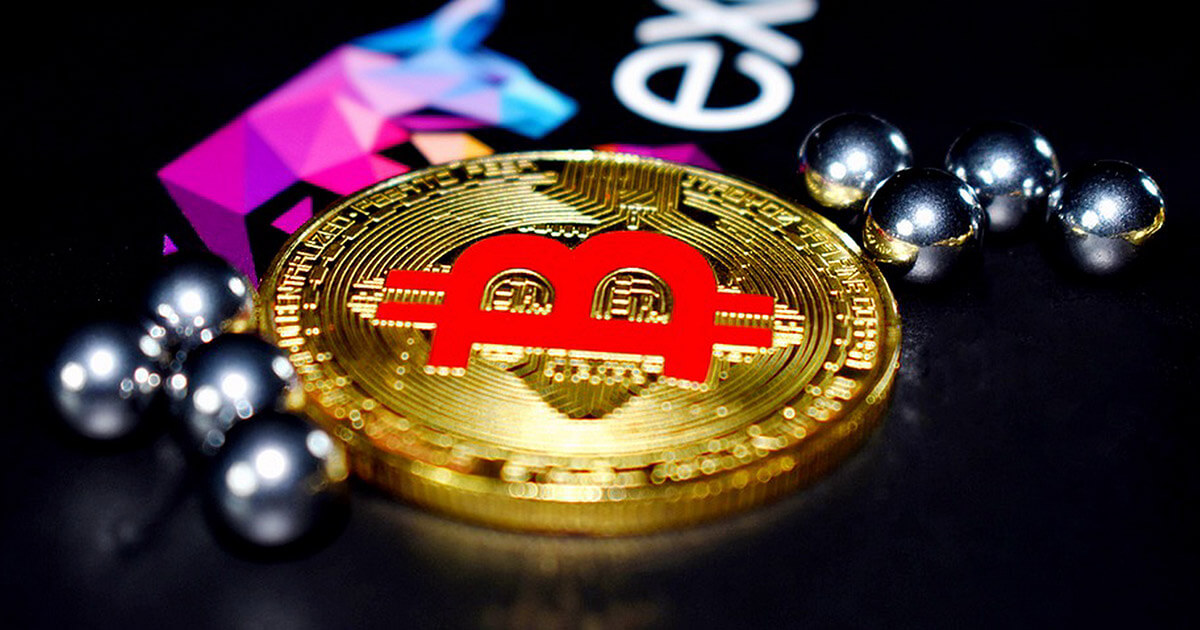 best cryptocurrency coin tracker