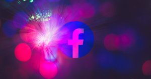 """Will Facebook's """"Libra"""" cryptocurrency outcompete Bitcoin? 1"""
