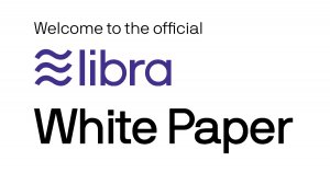 Facebook's cryptocurrency Libra whitepaper reveals blockbuster partnerships