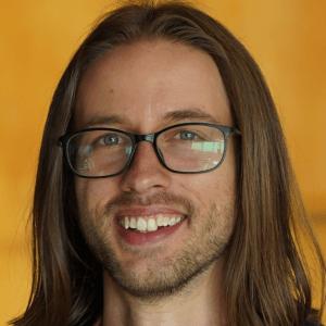 Seth Goldfarb