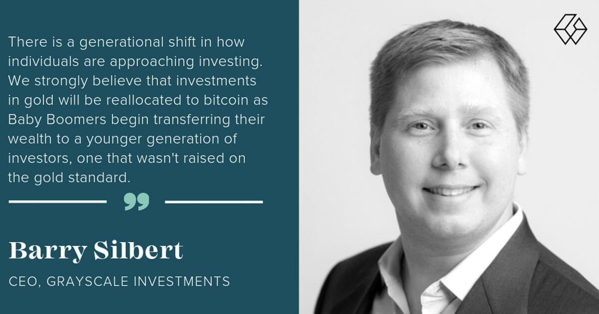 prospect de încredere în investiții bitcoin