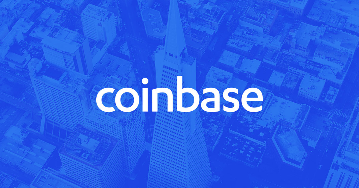 Coinbase lists Curve, Ankr, and Storj—here's what they all do