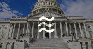 Members of US Congress demanding Facebook put Libra on hold