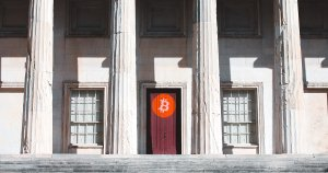 "Bitcoin banks: Hal Finney's prediction for the ""ultimate fate"" of BTC"