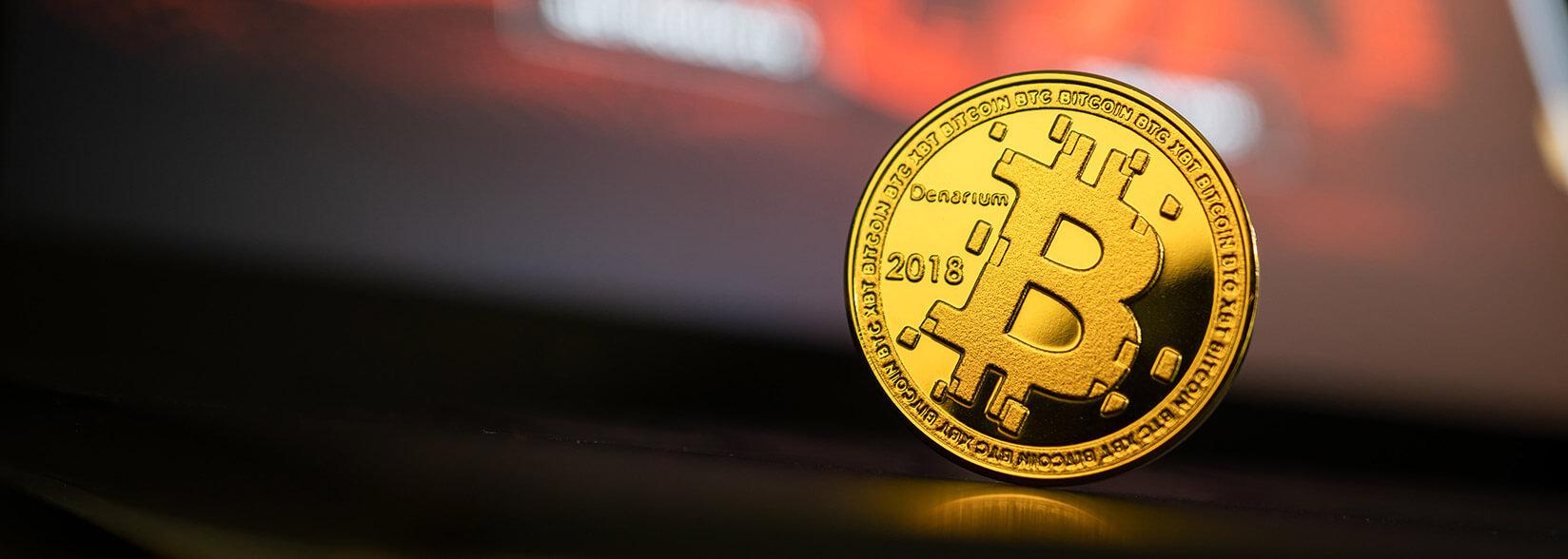 acquistare bitcoin con robinhood