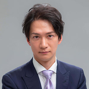 Kazuhisa Inoue