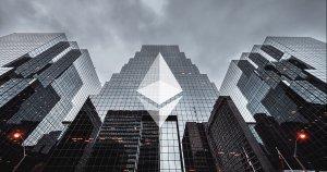 Santander issues $20 million bond on Ethereum blockchain