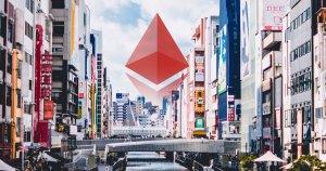 Community still believes in Ethereum 2.0 despite scaling challenges