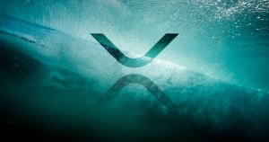 XRP network activity is on the rise as its price consolidates
