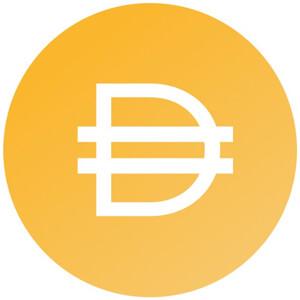 bitcoin price grafico india bitcoin 24