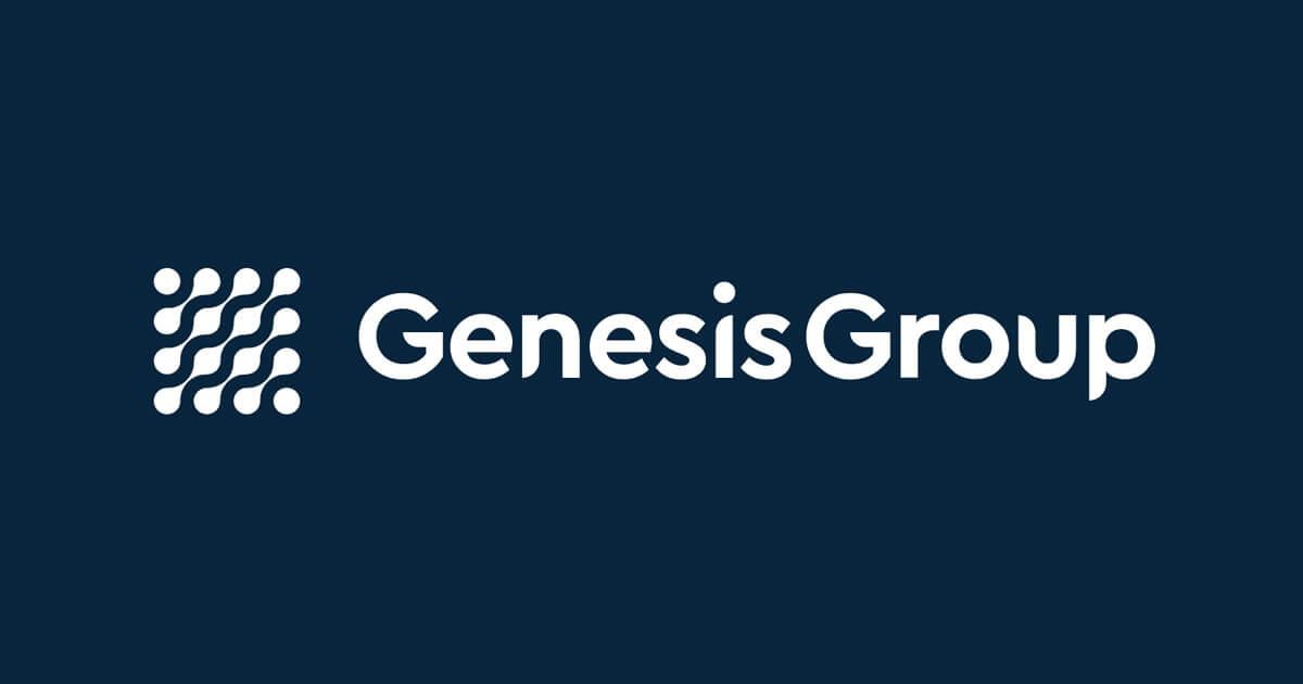 Cc strategija macd dvejetainiai variantai Genesis Prekybos Bitcoin Tendencijos