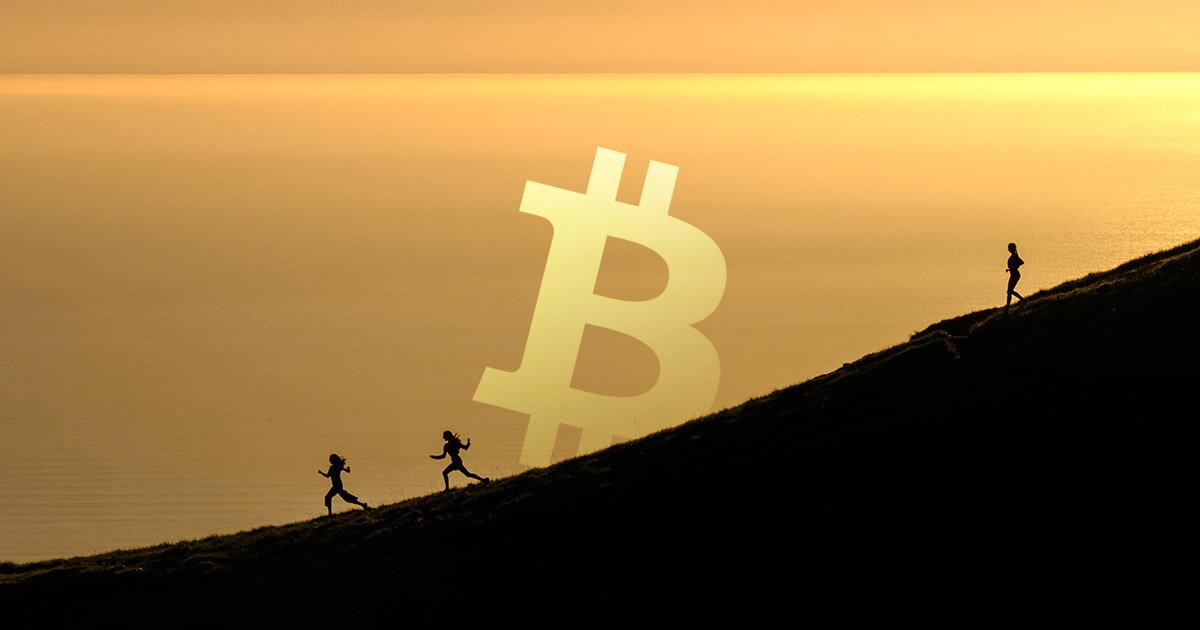 Estos resultados de la encuesta pueden significar serios problemas para Bitcoin en 2020 thumbnail
