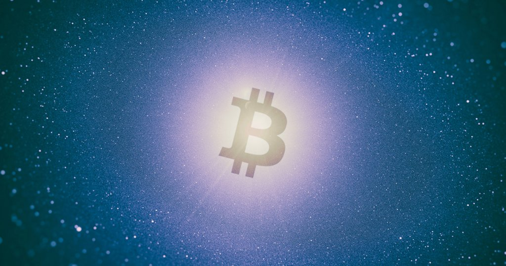 Explosive market data suggests Bitcoin's buy streak could just be getting started