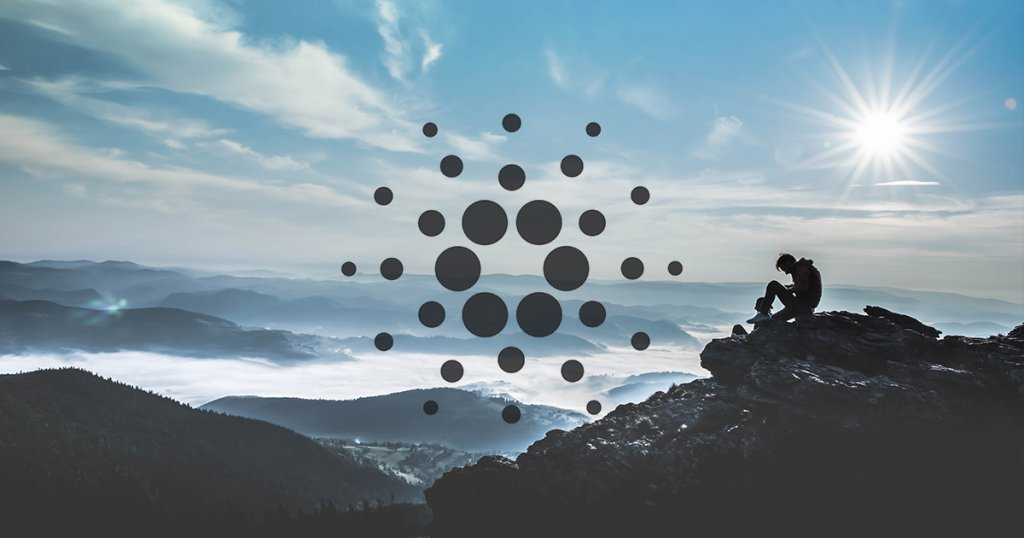 IOHK to focus on educating the world about Cardano in 2020