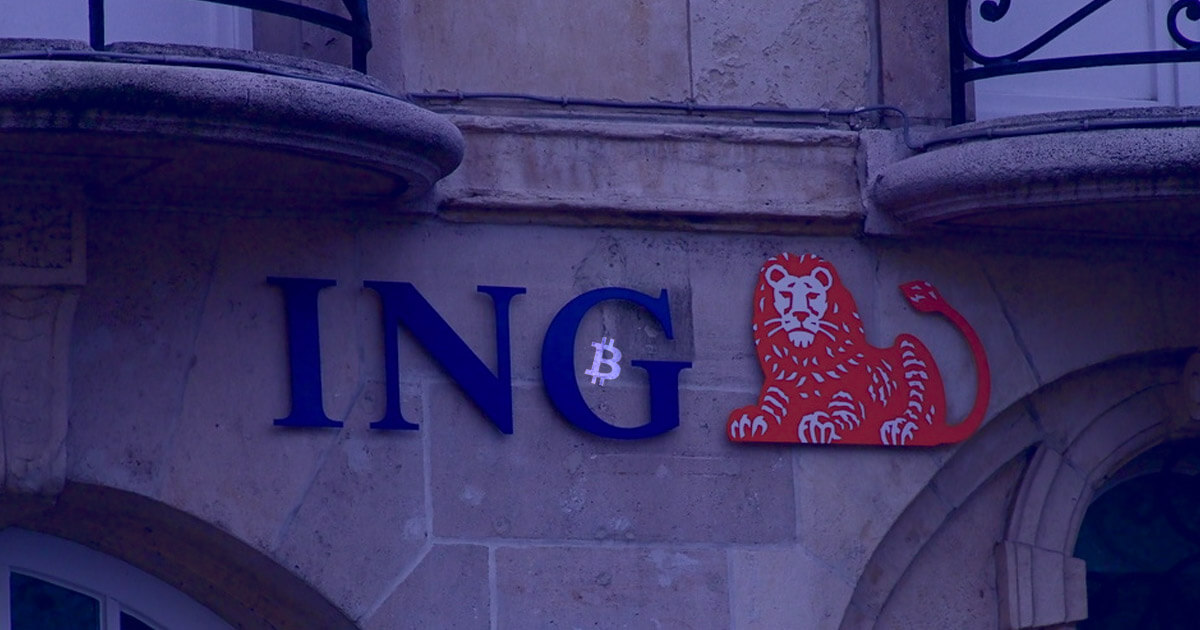 ing direct cryptocurrency