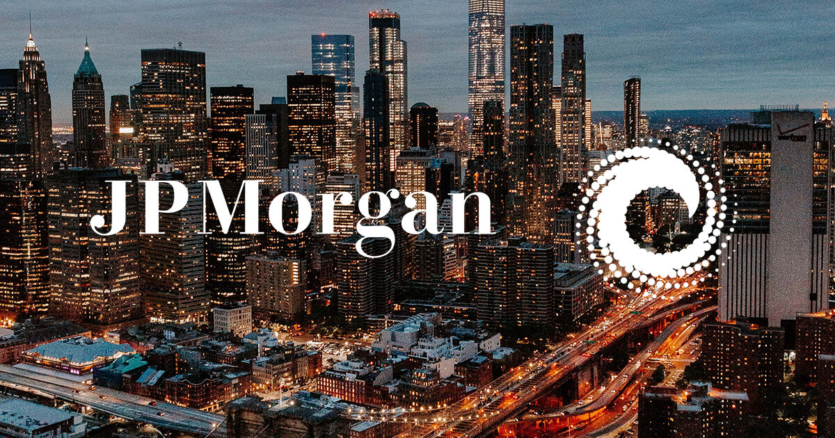 JPMorgan reportedly in talks about merging Quorum with Ethereum ...