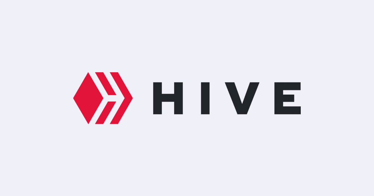 hive investments cryptocurrency