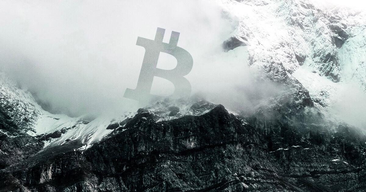 cara depozit ethereum di vip bitcoin
