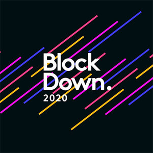 BlockDown Interviews