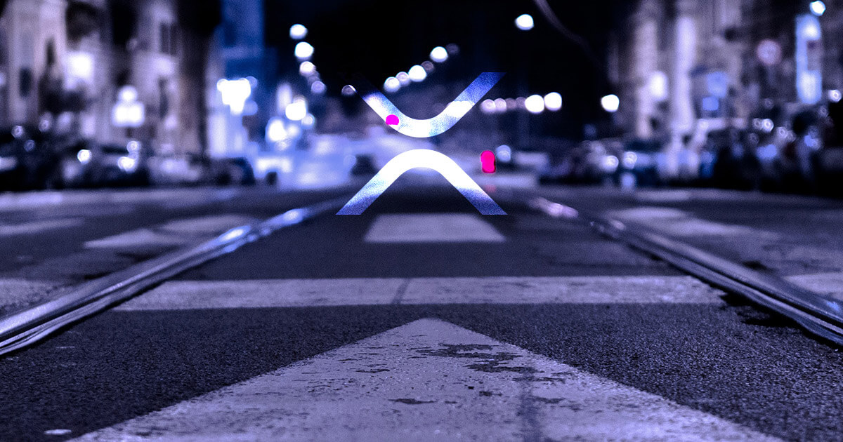 XRP forming highly bullish price cycle as one analyst eyes a big upside