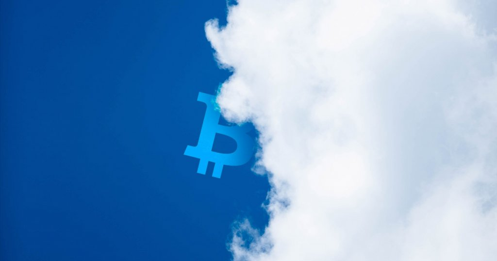 Here's why simulations of Bitcoin's post-halving price may disappoint investors