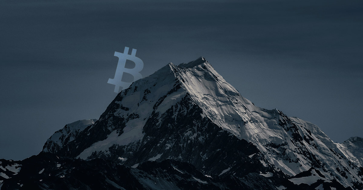 bitcoin trader tiburones bitcoin apie tai apie