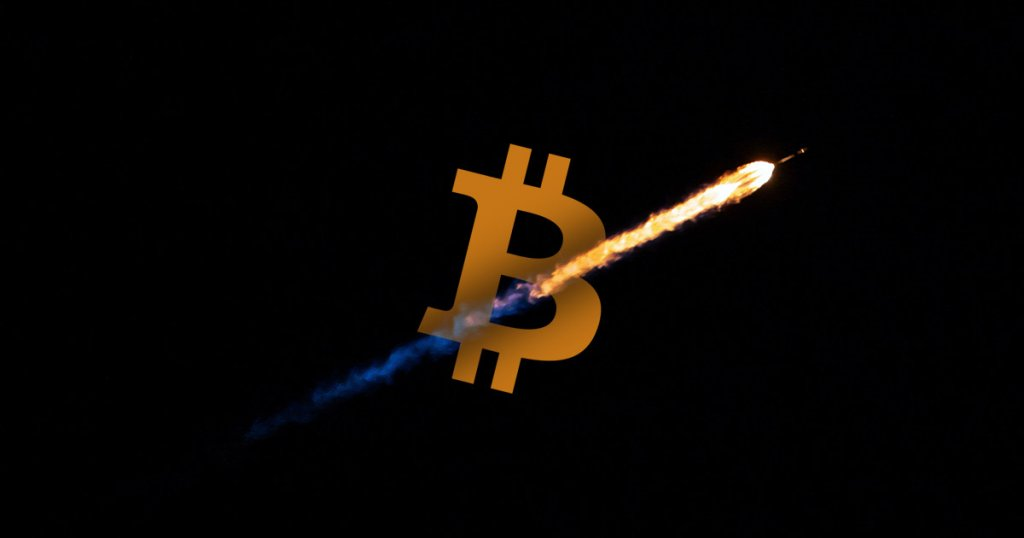 """After halving, Bitcoin could rally 3,500% to $288k: Understanding PlanB's """"perfect fit"""" analysis"""