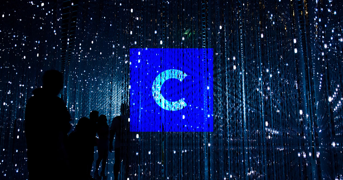 Coinbase pushes DeFi narrative by considering listing Balancer, Curve, and AMPL