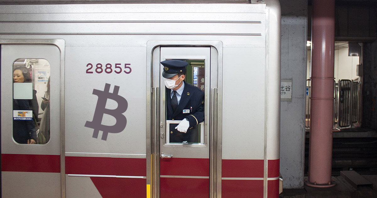 Bullish for Bitcoin: There's been $20 trillion in global stimulus since COVID-19 started