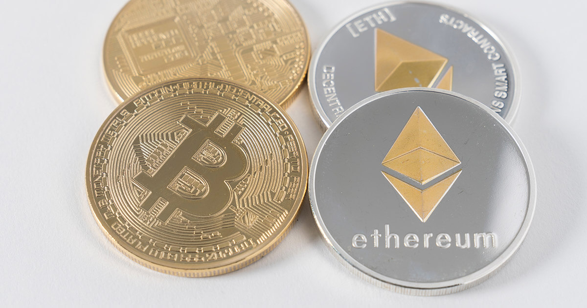 Crypto Mining News! Bitcoin fails to break $41,000 even as 'green' crypto mining gains traction. What's next? thumbnail