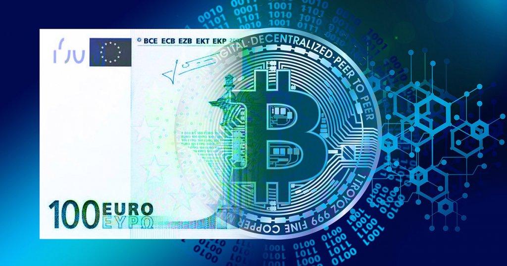 performanța minieră de zmeură pi bitcoin