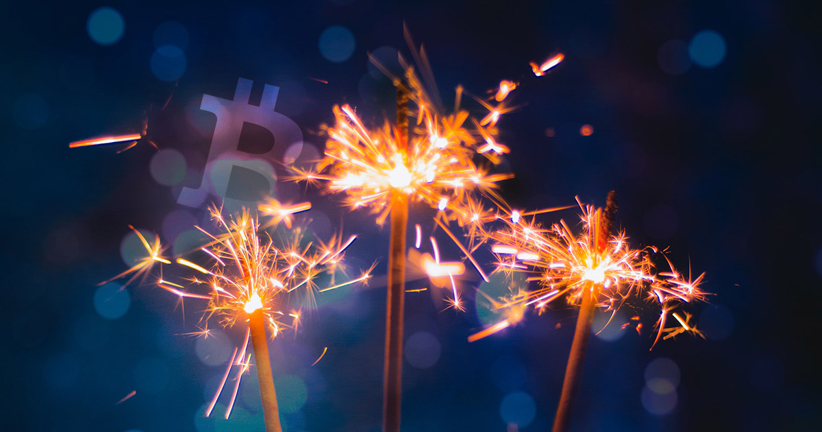 Crypto.com is celebrating its 4th anniversary and giving away Bitcoin at a 50% discount