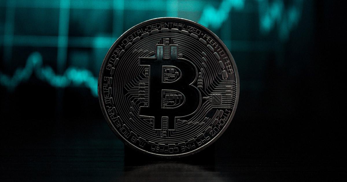 bitcoin asic chips de vânzare