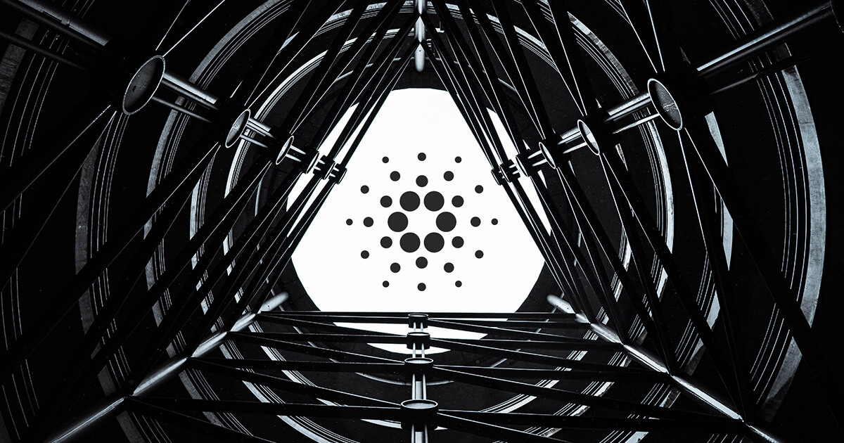 Cardano's Ouroboros paper is the 2nd most cited academic paper about cryptocurrencies and blockchain