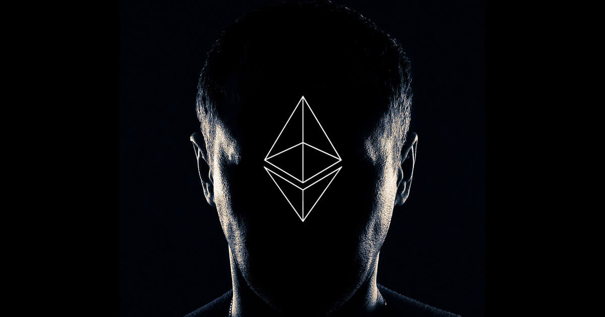 can you buy partial ethereum